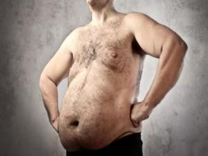רשלנות בניתוח שאיבת שומן
