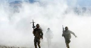 army law
