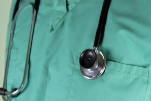 ועדה רפואית - סמרה ושות' עורכי דין