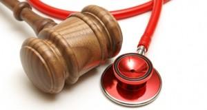 ועדה רפואית לנפגעי עבודה