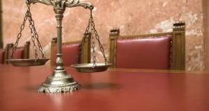 ערעור על החלטת ועדה רפואית