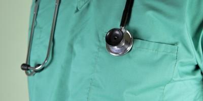 מהי רשלנות רפואית